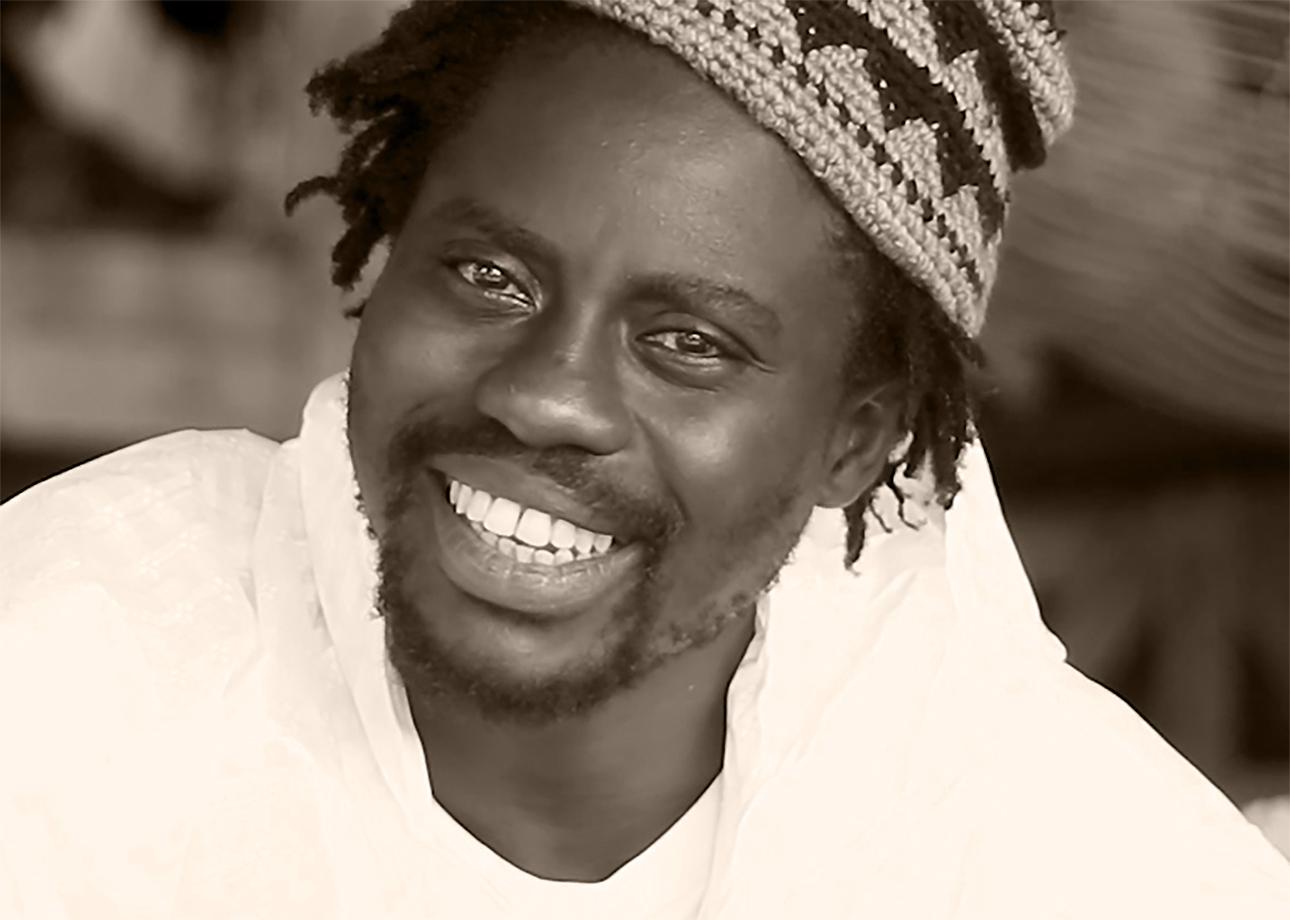 Saliou Waa Guendoum Sarr (director)