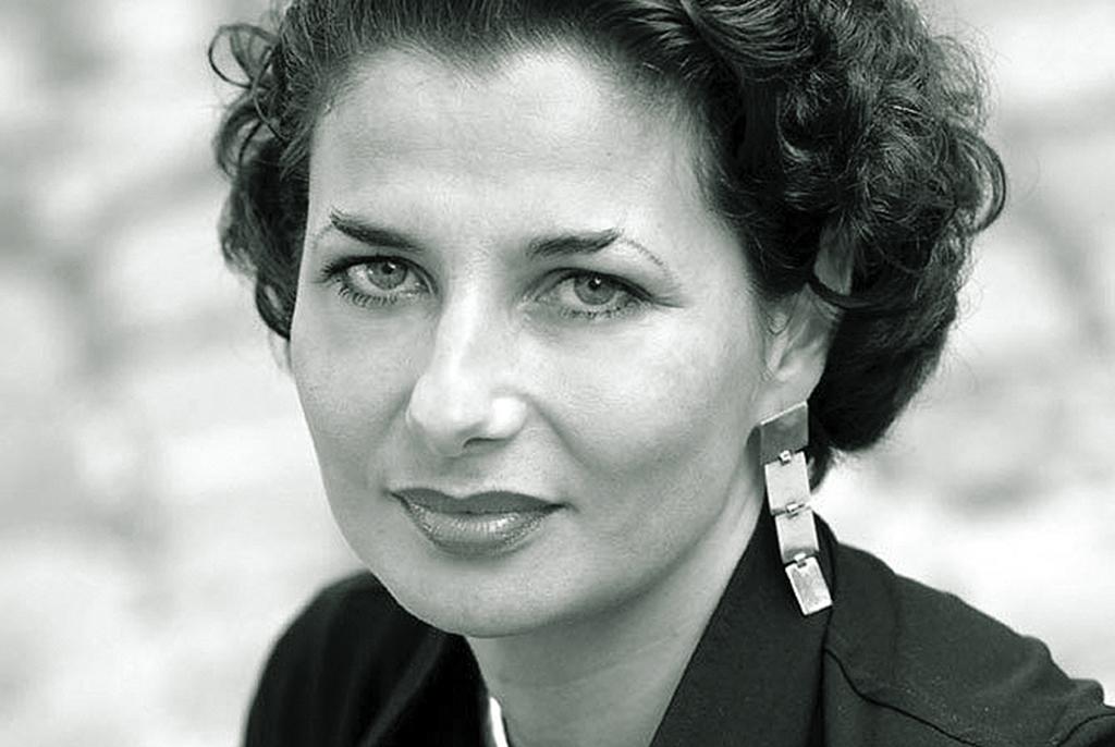 Valérie Baran